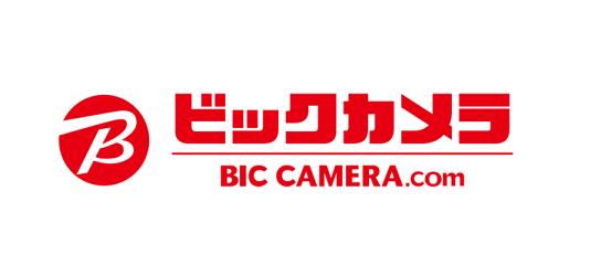 ビックカメラcom送料無料廃止に関連した画像-01