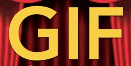 hi-852-gif-curtain