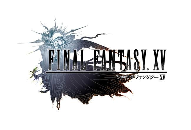 東京ゲームショウ TGS ファイナルファンタジー15 FF15に関連した画像-01
