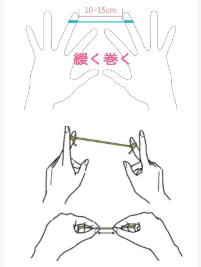 歯 歯科衛生士 オタク ハミガキに関連した画像-06