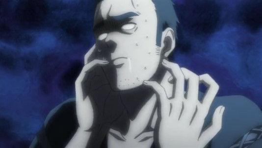 だがしかし 覚せい剤 クスリ ビンラムネ 清原和博に関連した画像-09