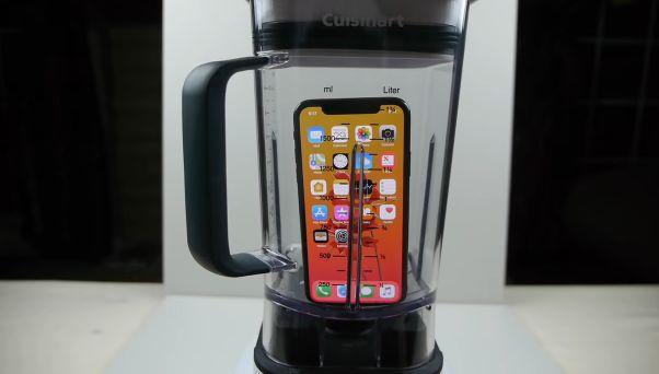 ユーチューバー iPhone ジュースに関連した画像-01
