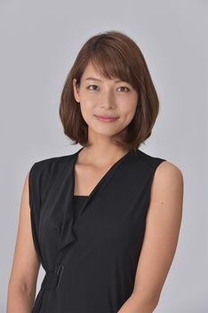 news_thumb_aibusaki