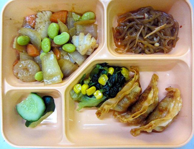 大阪 市長 給食に関連した画像-06