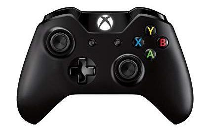 PS4 コントローラー Xbox レボリューションプロコントローラー2 プロゲーマー eスポーツに関連した画像-05