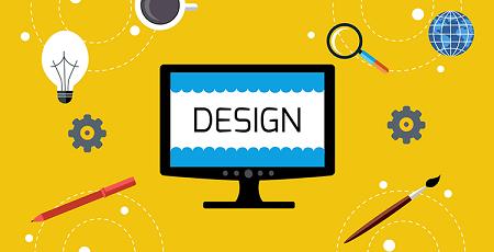ウェブデザイナー 広告 ITブートキャンプ 転職に関連した画像-01