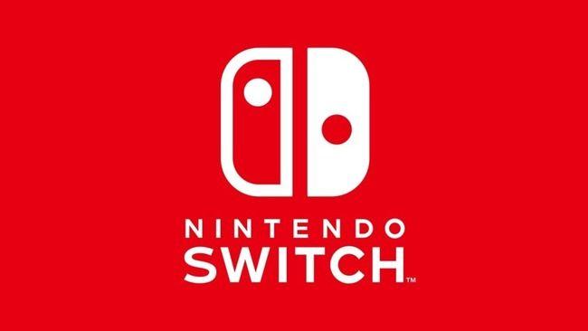 任天堂 未発表タイトル ニンテンドースイッチに関連した画像-01