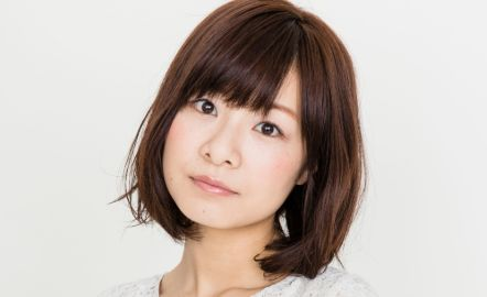 赤�千夏 結婚 声優に関連した画像-01