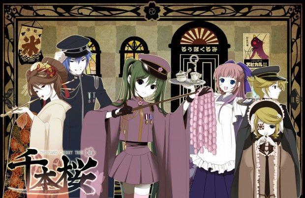 blog_20120917_3