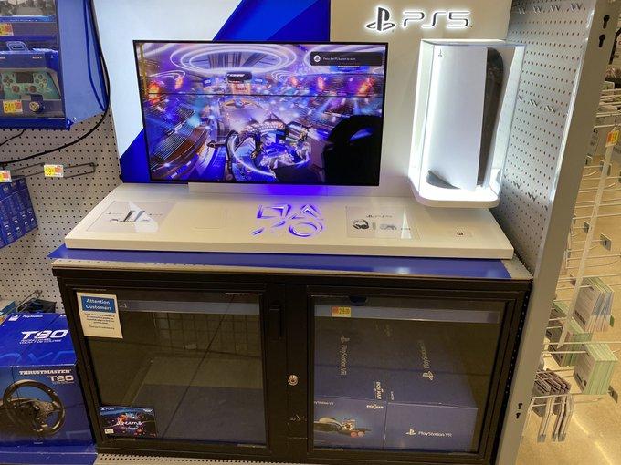 展示 PS5 オーバーヒート 動作停止に関連した画像-05