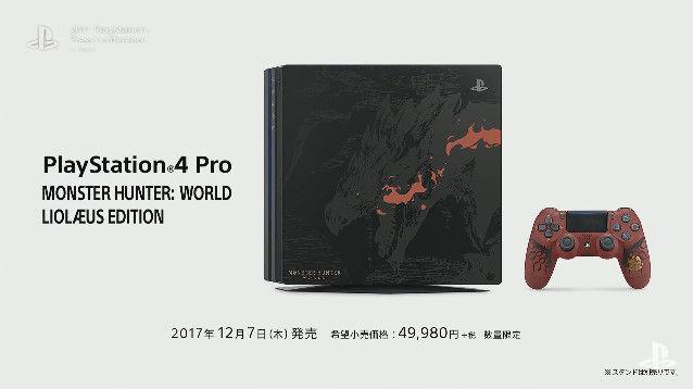 ソニー プレスカンファレンス ニコ生 アンケート PS4 PSVitaに関連した画像-31