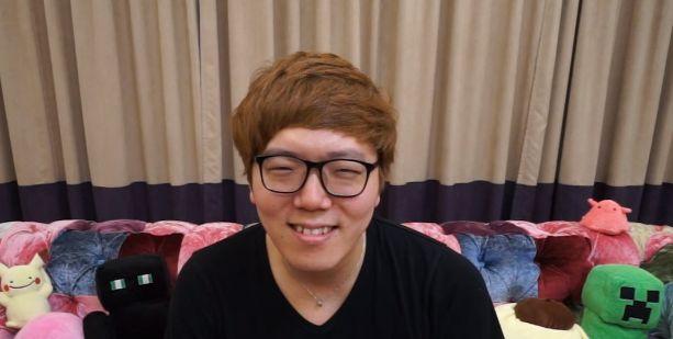 ヒカキン にやけ YouTuber ユーチューバーに関連した画像-02