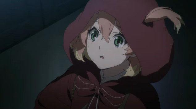 マクロスデルタ 歌姫 フレイア・ヴィオン 鈴木みのりに関連した画像-33