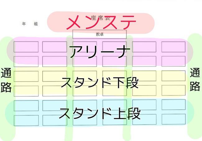 学生 授業 楽しい 方法に関連した画像-02