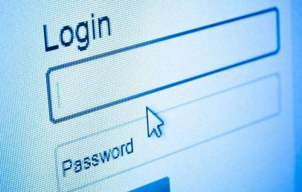 Gmail Hotmail Yahoo! メールアドレス パスワード 流出 個人情報 ハッカーに関連した画像-03