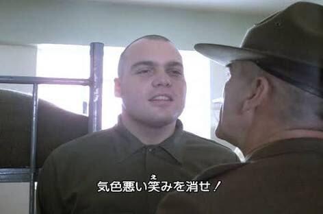 米軍 笑わない訓練 鳥に関連した画像-01