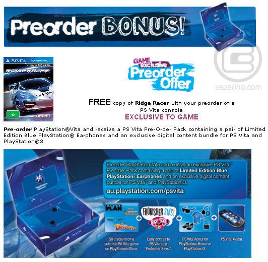 PlayStation-Vita-GAME-Preorder-Bonus