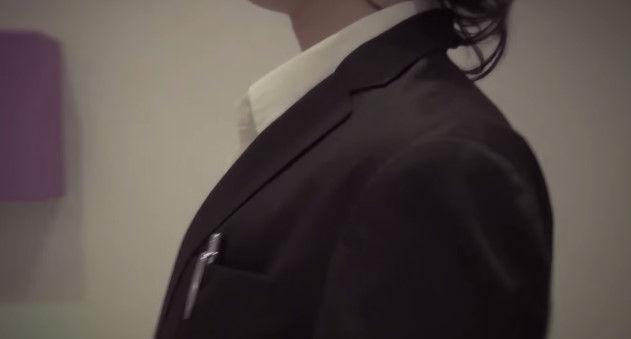 魔壊神トリリオン 御影社長 イメージエポック コンパイルハートに関連した画像-04
