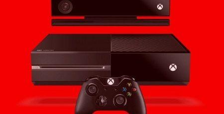 ��XboxOne�� �����֥ޥ������եȤؤο����ᤷ�ߡפ��ޤ��ǾФ��ʤ���