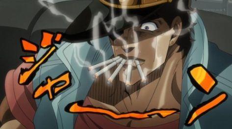 タバコ 喫煙者 値上げ 喫煙所 健康 値上げに関連した画像-01