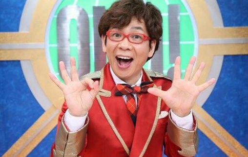 おはスタ 山寺宏一 山ちゃん 卒業 ゲスト出演に関連した画像-01