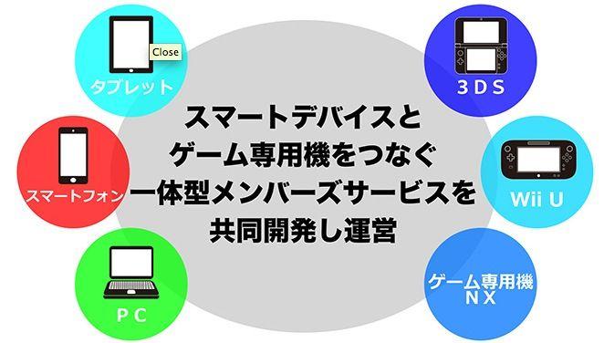 NX サード 洋ゲーに関連した画像-09