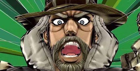 ジョジョの奇妙な冒険 アイズオブヘブン DLC 課金 ストーリーに関連した画像-01