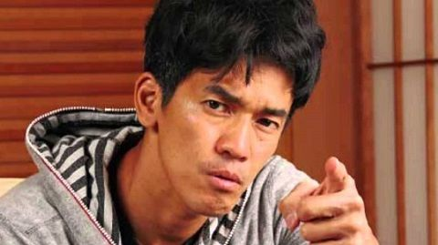 武井壮 スポーツ 暴力 権力 体罰 虐待に関連した画像-01