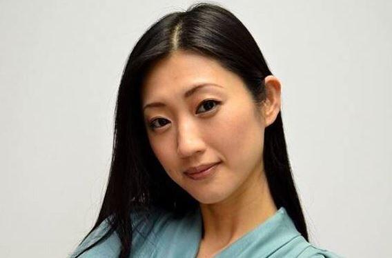 壇蜜 結婚 漫画家 清野とおる 共演に関連した画像-01