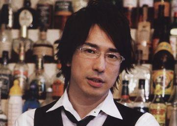 生誕祭 誕生日 安元洋貴 39歳 安元大事件 に関連した画像-01