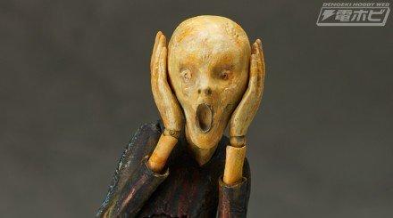 figma ムンクの叫びに関連した画像-01