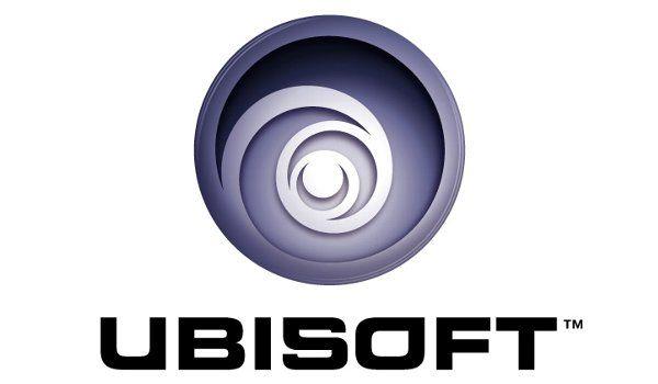 1_UbiSoftLogo