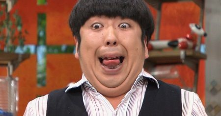 【ヤバイ】バナナマン・日村勇紀さん、16歳少女との淫行疑惑が浮上