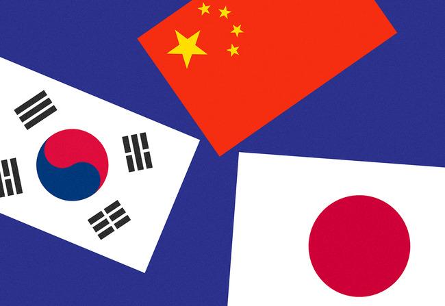中国メディア 虚像 反日 韓国 慰安婦問題に関連した画像-01