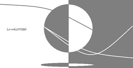 裏表ラバーズ ボカロ テレビ エミリン 歌い手 歌い手天下一決定戦に関連した画像-01