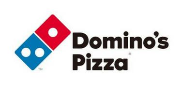 ドミノ・ピザ 半額 感謝祭に関連した画像-01