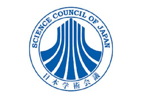 日本学術会議 政府 見直し 行政改革に関連した画像-01