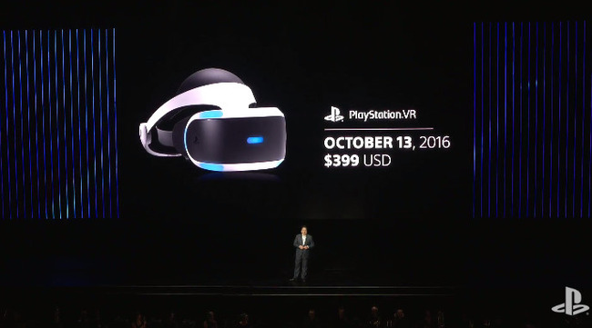 SCE E3 PSVRに関連した画像-01