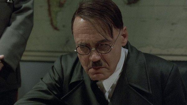NHK 総統閣下 ヒトラー ナチスに関連した画像-01