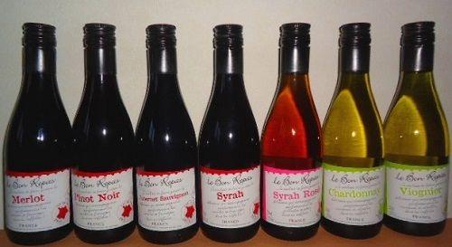 ダイソー ワイン ヤフオク ヤフーオークション 転売 100円 赤ワイン 白ワイン 清野とおるに関連した画像-01