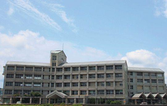 私立文理開成高校是正勧告に関連した画像-01