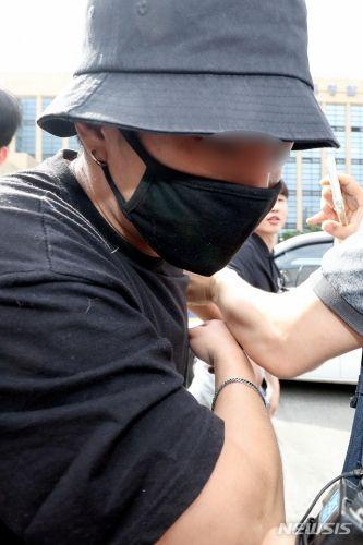 日本人女性 韓国人 暴行 捏造 言い訳に関連した画像-03