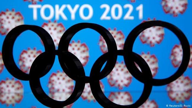 国際オリンピック委員会 IOC 五輪選手 新型コロナ 健康被害 自己責任 同意書義務付け 不満噴出に関連した画像-01