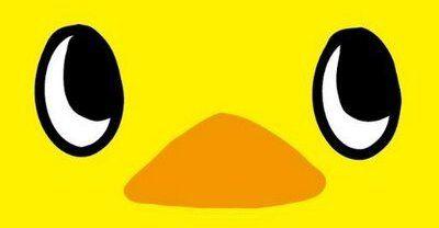 チキンラーメン 日清食品 CM アニメ ドラゴンボール アメコミに関連した画像-01