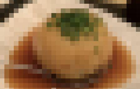 肉じゃが 天津飯 飲食店に関連した画像-01