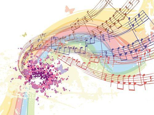 音楽的まひ 大人に関連した画像-01