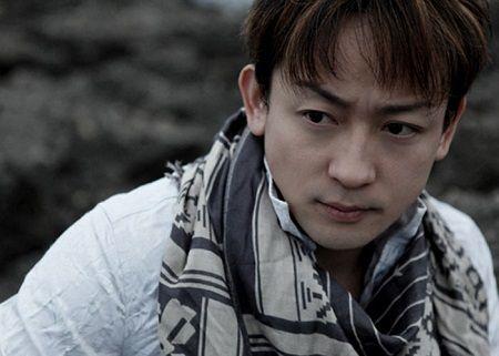 堀北真希 山本耕史 芸能 パチンコ 現在の生活 に関連した画像-01