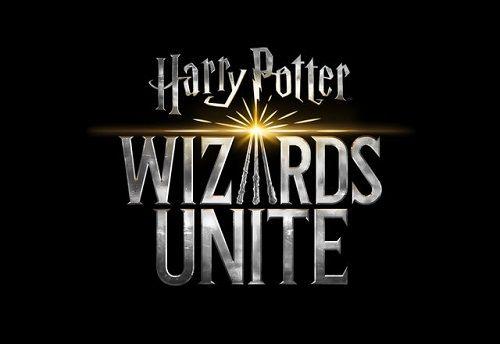 ハリーポッター魔法同盟に関連した画像-01