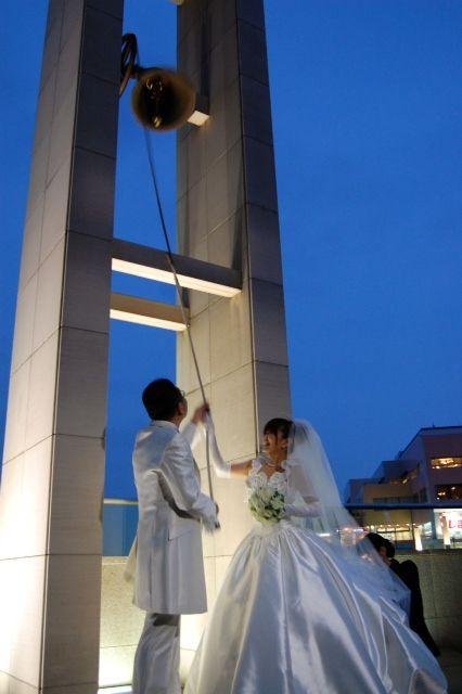渡辺久美子の画像 p1_9