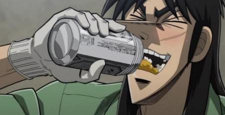 アルコール 酔っぱらい 腸内細菌に関連した画像-01